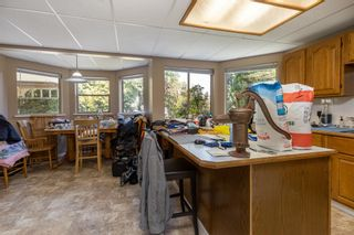 "Photo 28: 8110 164 Street in Surrey: Fleetwood Tynehead House for sale in ""FLEETWOOD PARK"" : MLS®# R2610443"