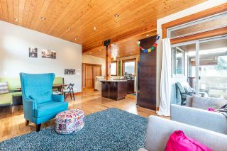 """Photo 13: 1006 PENNYLANE Place in Squamish: Hospital Hill House for sale in """"Hospital Hill"""" : MLS®# R2520358"""