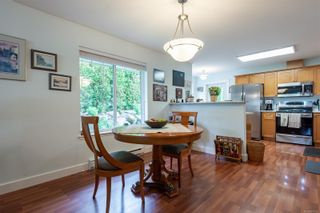 Photo 9: 3 769 Merecroft Rd in : CR Campbell River Central Row/Townhouse for sale (Campbell River)  : MLS®# 873793