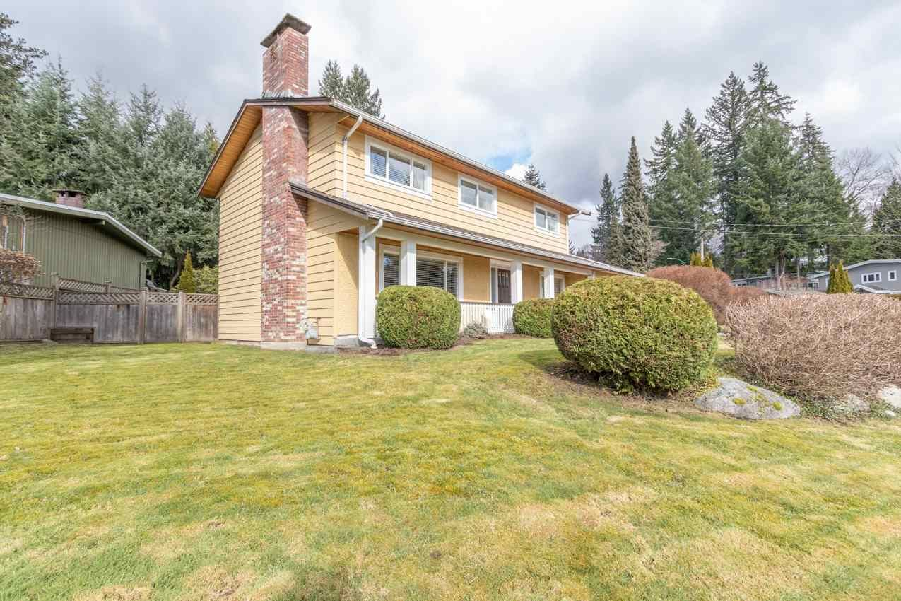 Photo 27: Photos: 2576 BELLOC Street in North Vancouver: Blueridge NV House for sale : MLS®# R2544929