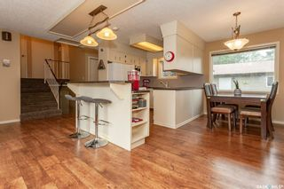 Photo 6: 1502 McKercher Drive in Saskatoon: Wildwood Residential for sale : MLS®# SK783138