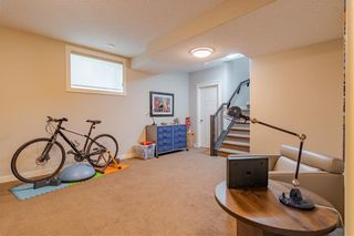 Photo 30: 13 CRANARCH Court SE in Calgary: Cranston Detached for sale : MLS®# C4304938