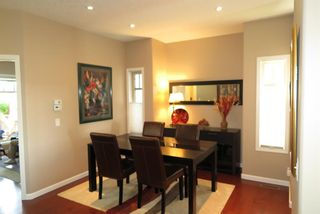 Photo 12: 5 Bridle Estates Road SW in Calgary: Bridlewood Semi Detached for sale : MLS®# A1120195