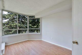 Photo 16: 231 3 Greystone Walk Drive in Toronto: Kennedy Park Condo for sale (Toronto E04)  : MLS®# E5370716