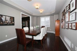 Photo 20:  in Oshawa: Windfields House (2-Storey) for sale