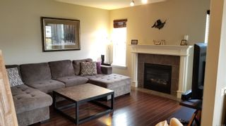 Photo 4: A 80 Carolina Dr in : CR Willow Point Half Duplex for sale (Campbell River)  : MLS®# 875816