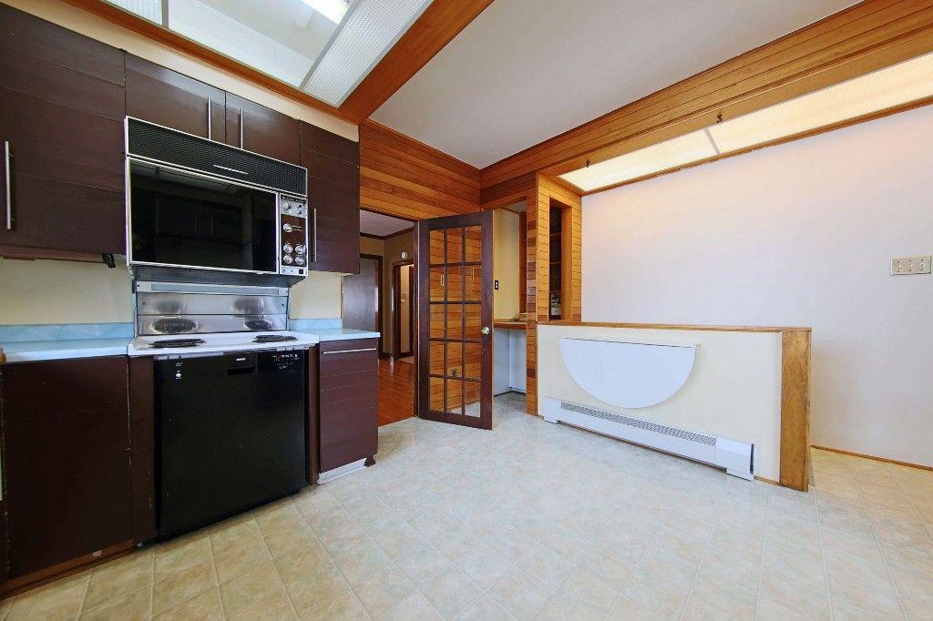 Photo 13: Photos: 492 Sprague Street in Winnipeg: WOLSELEY Single Family Detached for sale (West Winnipeg)  : MLS®# 1607076