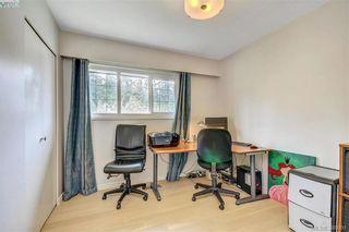 Photo 13: 1510 Edgemont Rd in VICTORIA: SE Gordon Head House for sale (Saanich East)  : MLS®# 783825