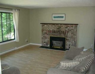 Photo 5: 1266 MARION Place in Gibsons: Gibsons & Area House for sale (Sunshine Coast)  : MLS®# V603132