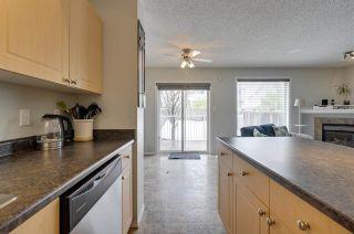 Photo 10: 2313 27 Avenue in Edmonton: Zone 30 House Half Duplex for sale : MLS®# E4245030