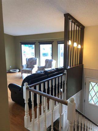 Photo 28: 623 Main Street in Hudson Bay: Residential for sale : MLS®# SK830432