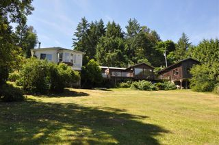 Photo 1: 174 Woodland Dr in : GI Salt Spring House for sale (Gulf Islands)  : MLS®# 879444