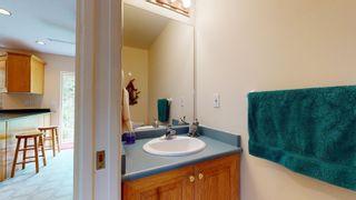 Photo 16: 1006 REGENCY Place in Squamish: Garibaldi Estates House for sale : MLS®# R2595112