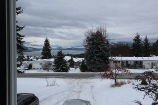 Photo 3: 1590 SE 11th Avenue in Salmon Arm: House for sale : MLS®# 10109036