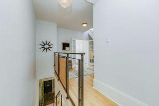 Photo 17: 206 Macpherson Avenue in Toronto: Yonge-St. Clair House (2 1/2 Storey) for sale (Toronto C02)  : MLS®# C5236958