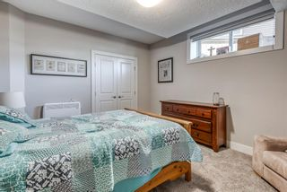 Photo 40: 26 NOLANCLIFF Crescent NW in Calgary: Nolan Hill Detached for sale : MLS®# A1098553
