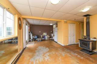 Photo 64: 2106 McKenzie Ave in : CV Comox (Town of) Full Duplex for sale (Comox Valley)  : MLS®# 874890