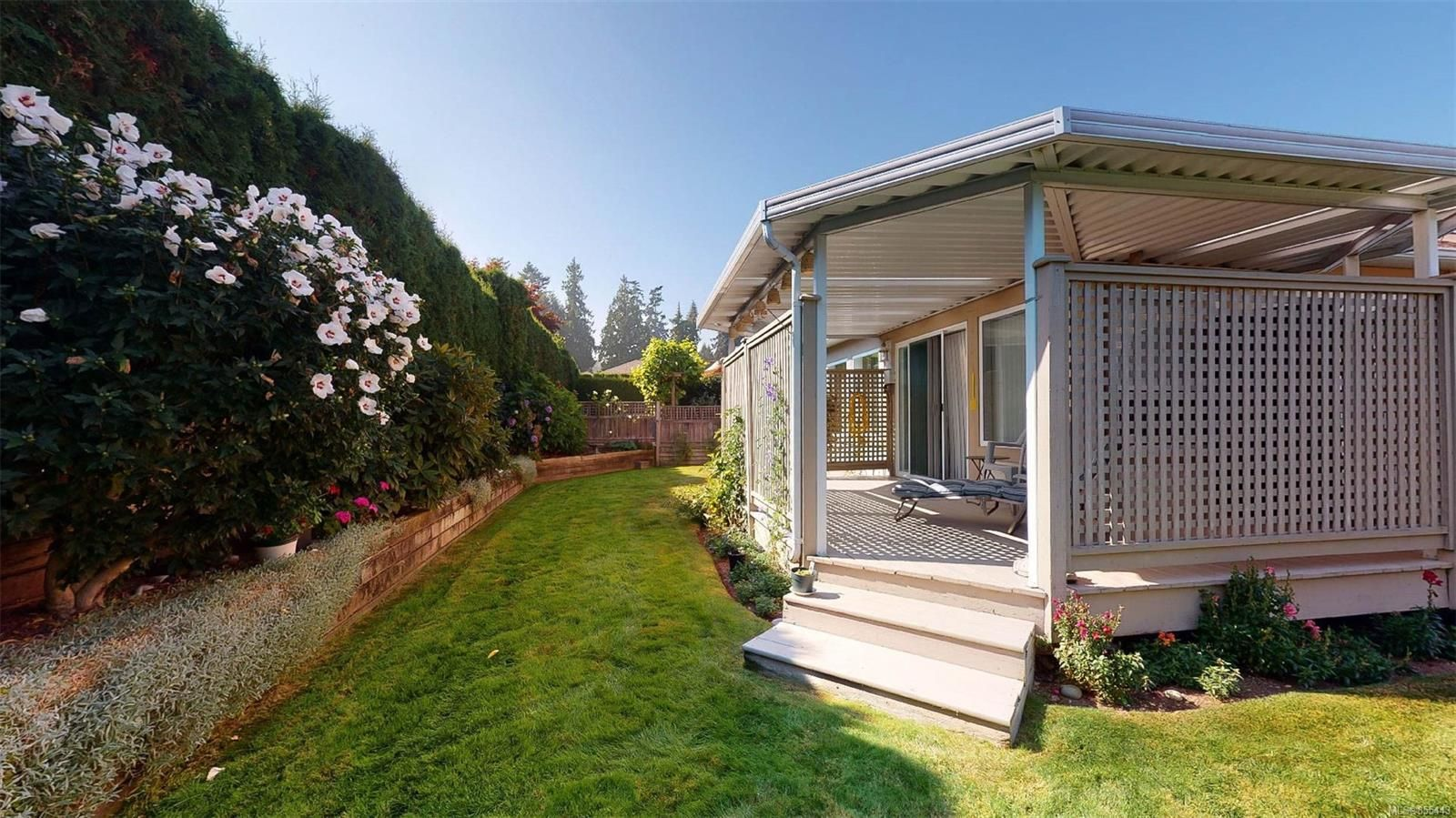 Photo 25: Photos: 1294 Leeward Way in : PQ Qualicum Beach House for sale (Parksville/Qualicum)  : MLS®# 855443
