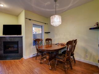 Photo 6: 886 Isabell Ave in : La Walfred Row/Townhouse for sale (Langford)  : MLS®# 859022