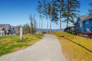 Photo 40: 2183 Stonewater Lane in : Sk Broomhill House for sale (Sooke)  : MLS®# 874131