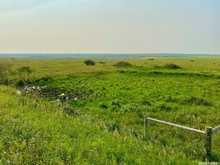 Photo 37: Unvoas Farm in Swift Current: Farm for sale (Swift Current Rm No. 137)  : MLS®# SK864766