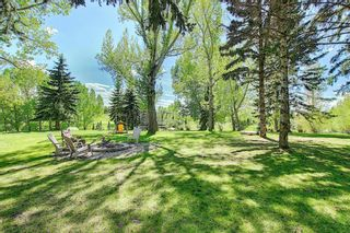 Photo 45: 97 Bearspaw Meadows Way NW in Rural Rocky View County: Rural Rocky View MD Detached for sale : MLS®# A1149296