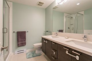 """Photo 16: 16 3470 HIGHLAND Drive in Coquitlam: Burke Mountain Townhouse for sale in """"BRIDLEWOOD"""" : MLS®# R2121157"""