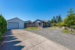 Photo 28: 141 Reef Cres in Campbell River: CR Willow Point House for sale : MLS®# 879752