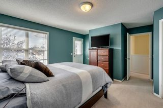 Photo 20: 90 ELGIN WY SE in Calgary: McKenzie Towne Detached for sale : MLS®# C4291454