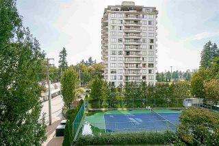 Photo 29: 1804 739 PRINCESS Street in New Westminster: Uptown NW Condo for sale : MLS®# R2555258