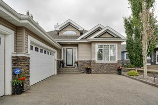 Photo 3: 9012 16 Avenue in Edmonton: Zone 53 House for sale : MLS®# E4255809