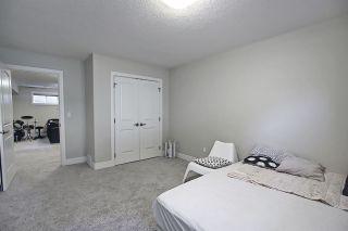 Photo 41: 6034 107A Street in Edmonton: Zone 15 House for sale : MLS®# E4239692