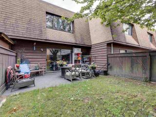"""Photo 29: 202 9468 PRINCE CHARLES Boulevard in Surrey: Queen Mary Park Surrey Townhouse for sale in """"Prince Charles Estates"""" : MLS®# R2585737"""