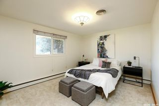 Photo 35: 14 Harrington Place in Saskatoon: West College Park Residential for sale : MLS®# SK873747