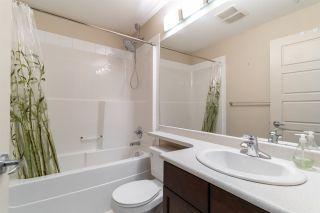 Photo 25: 143 11505 ELLERSLIE Road in Edmonton: Zone 55 Condo for sale : MLS®# E4231041