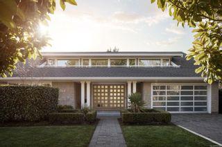 Photo 54: 944 Island Rd in : OB South Oak Bay House for sale (Oak Bay)  : MLS®# 878290