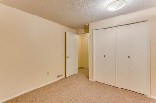 Photo 17: 2619 Dovely Court SE in Calgary: Dover Row/Townhouse for sale : MLS®# A1152690