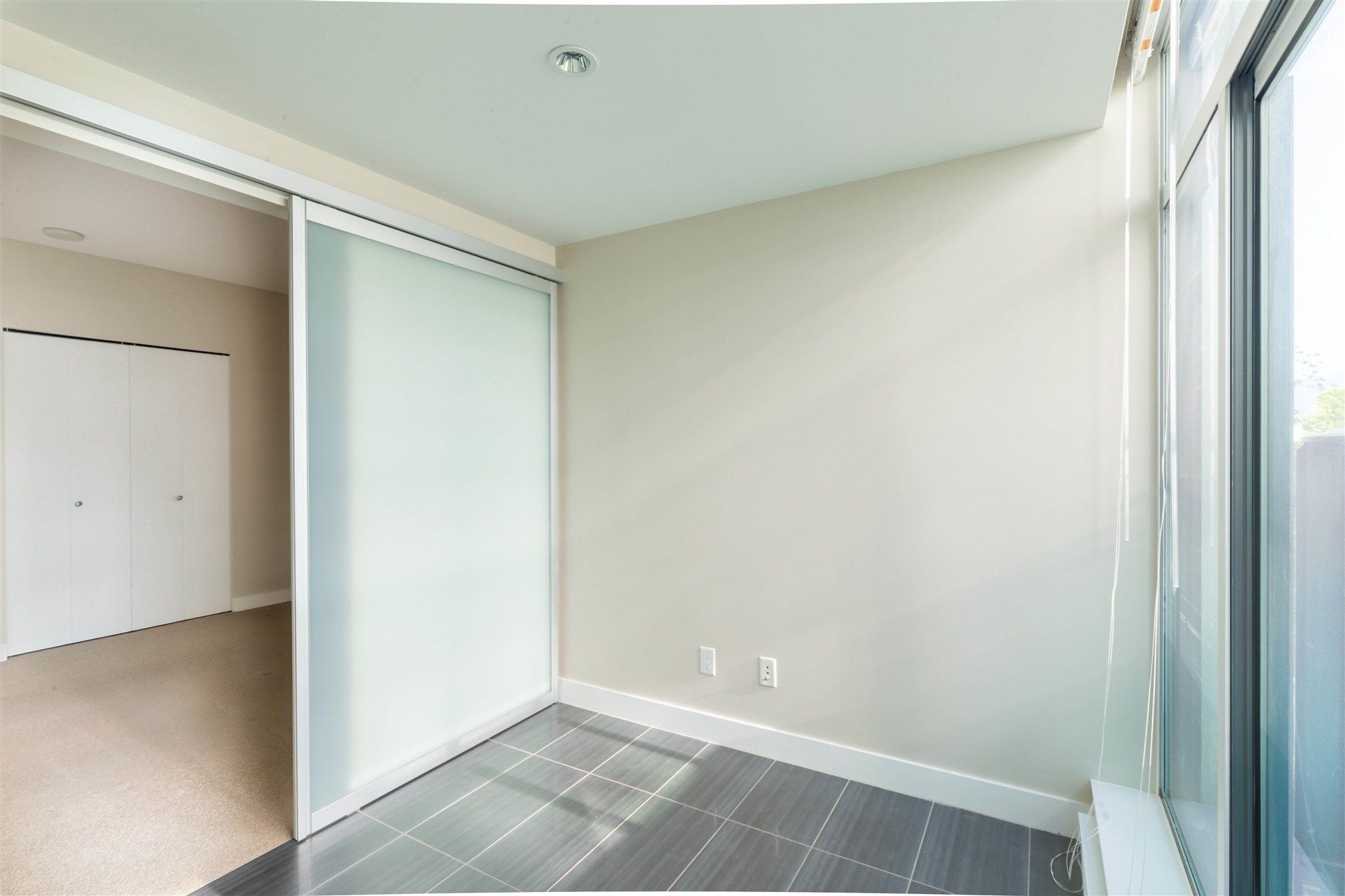 """Photo 7: Photos: 235 1777 W 7TH Avenue in Vancouver: Fairview VW Condo for sale in """"KITS 360"""" (Vancouver West)  : MLS®# R2607032"""