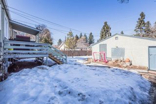 Photo 30: 11222 71 Avenue in Edmonton: Zone 15 House for sale : MLS®# E4233713