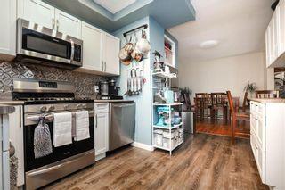 Photo 3: 462 Jubilee Avenue in Winnipeg: Fort Rouge Residential for sale (1Aw)  : MLS®# 202119765