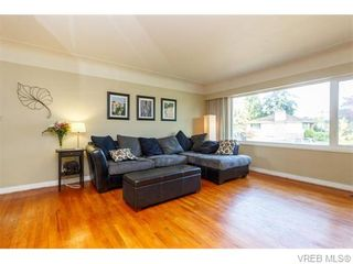Photo 4: 2874 Ilene Terr in VICTORIA: SE Camosun House for sale (Saanich East)  : MLS®# 743399
