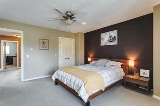 Photo 30: 2830 29 Street SW in Calgary: Killarney/Glengarry Semi Detached for sale : MLS®# A1146222