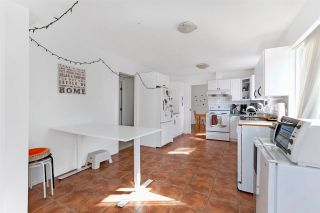 Photo 24: 3488 HIGHBURY Street in Vancouver: Dunbar House for sale (Vancouver West)  : MLS®# R2568877