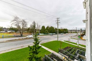 Photo 29: 218 13628 81A Avenue in Surrey: Bear Creek Green Timbers Condo for sale : MLS®# R2538012