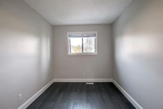 Photo 19: 29 Country Hills Rise NW in Calgary: Country Hills Row/Townhouse for sale : MLS®# A1149774