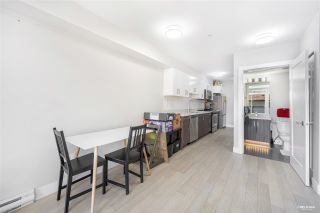 Photo 18: 202 3939 KNIGHT Street in Vancouver: Knight Condo for sale (Vancouver East)  : MLS®# R2566563