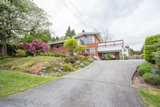 Photo 35: 958 RANCH PARK Way in Coquitlam: Ranch Park House for sale : MLS®# R2575877