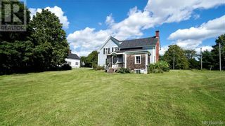 Photo 11: 38 Church Street in St. Stephen: House for sale : MLS®# NB063543