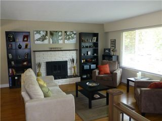 Photo 7: 22631 LEE Avenue in Maple Ridge: East Central House for sale : MLS®# V1069077