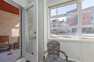 Photo 11: 109 315 24 Avenue SW in Calgary: Mission Apartment for sale : MLS®# A1129699